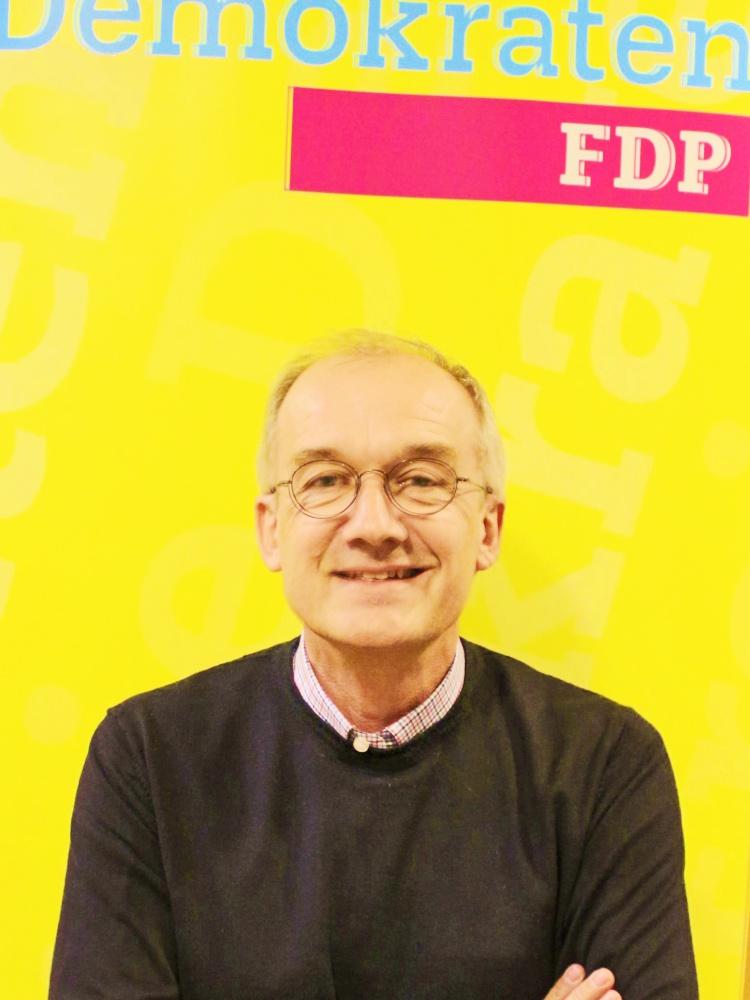 batch_Horst von Hoersten